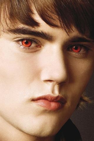 Edward/Alec | vampireisthenewblack